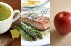 dieta-ravenna-2