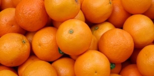 laranjas_21265302