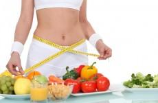 Alimentos-aceleram-o-metabolismo-e-ajudam-a-perder-peso