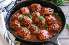 quick_and_easy_gluten_free_turkey_meatballs_3