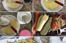 torta_iogurte_legumes_1