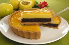 1_torta-de-brigadeiro-e-maracuja-38304