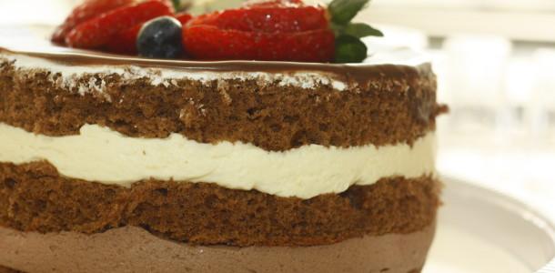 bolo-naked-cake-naked-cake