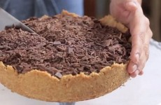 torta-trufada-de-leite-ninho-iloveimg-resized