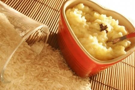 arroz-doce-com-creme-de-leite