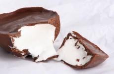 img_recheio_de_marshmallow_para_ovo_de_pascoa_3042_orig