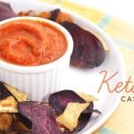 ketchup-caseiro-simplesmente-del
