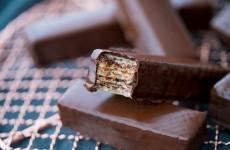 receita-como-fazer-twix-bis-wafer-chocolate-caramelo-ickfd01