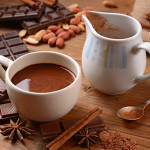 chocolate-quente5