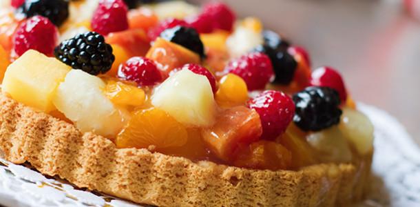 torta-de-frutas3 (1)