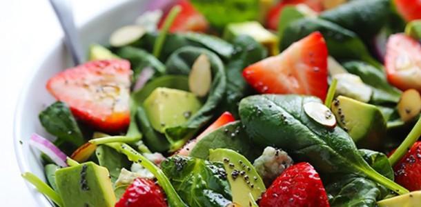 salada-desejo