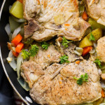 One-Pot-Pork-Chops-and-Vegetables-finished-pork-chop-dish-in-a-pot-jpg