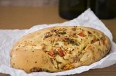 Pão-de-Tomate-4-730x410