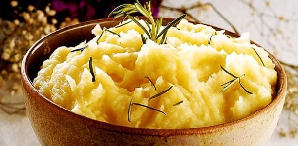 receita-pure-batata-alho-cebola