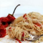 scallop-pasta-sweet-roasted-pepper-21