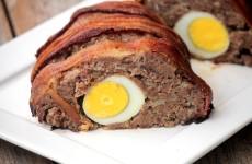 Bolo-de-carne-recheado-com-ovos-Baixa-9