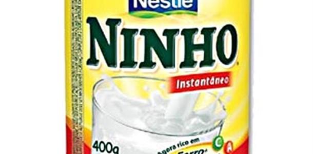 leite-ninho-lata