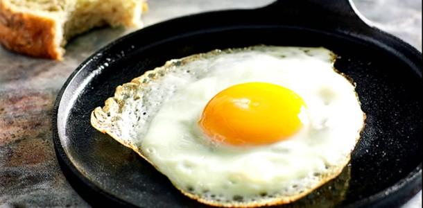 Fritar-um-ovo-1