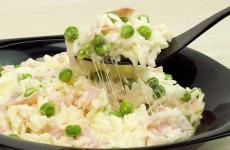 arroz-capabllog