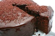 bolo-de-chocolate-02