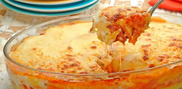 polenta-recheada-light-vegetariana-beneficios