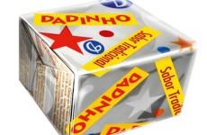 bala-dadinho-dizioli-preco-de-04-pacotes-com-900g-cada-D_NQ_NP_798100-MLB27528932485_062018-F