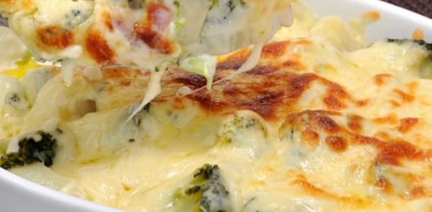 batata-brocolis-forno